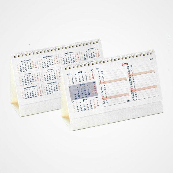 calendar-triptic-birou