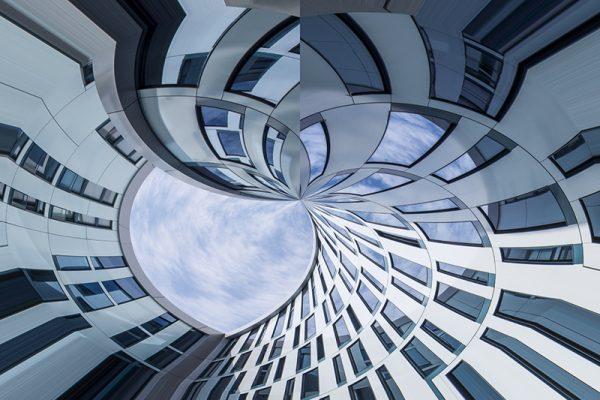 06-Arhitectura