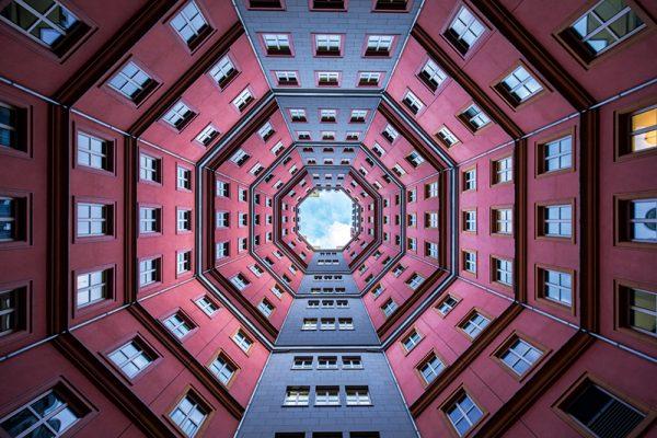 09-Arhitectura