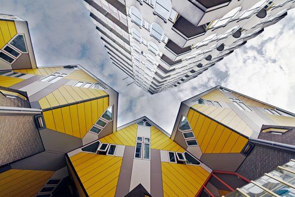 11-Arhitectura