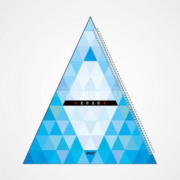 calendar-birou-piramida-ego-2