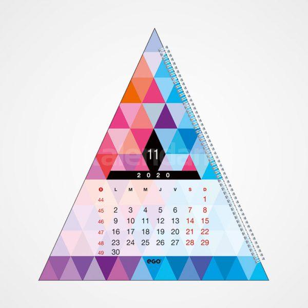 calendar-birou-piramida-ego-3