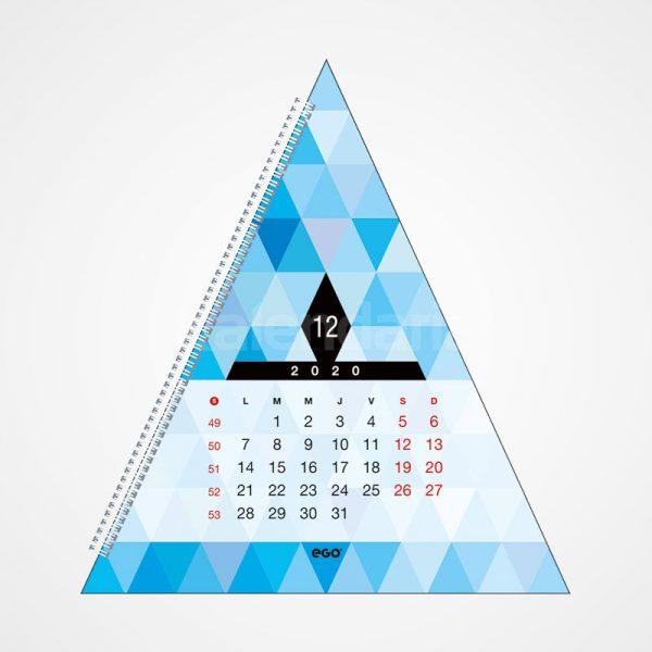 calendar-birou-piramida-ego-4