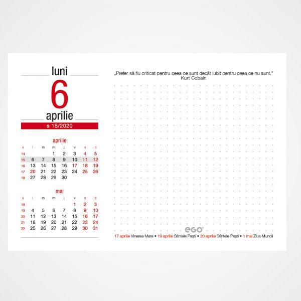 calendar-birou-umo-ego-2