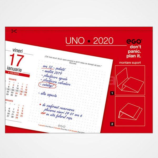 calendar-birou-umo-ego-3