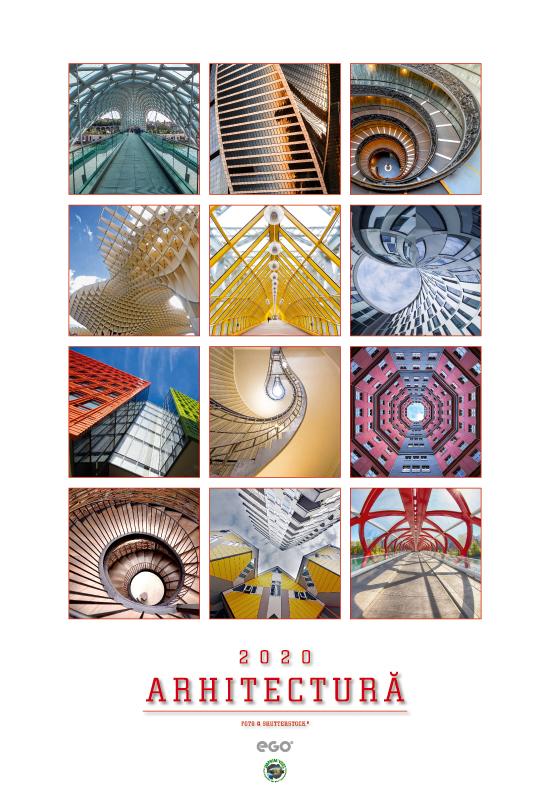 calendar-perete-arhitectura-1