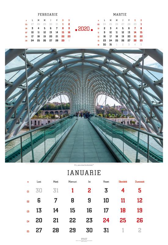 calendar-perete-arhitectura-2